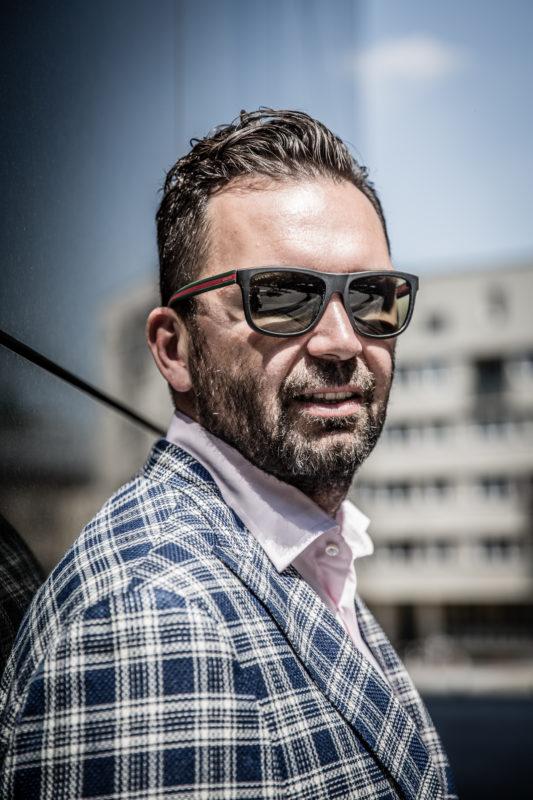fot. Marcin Łuniewski