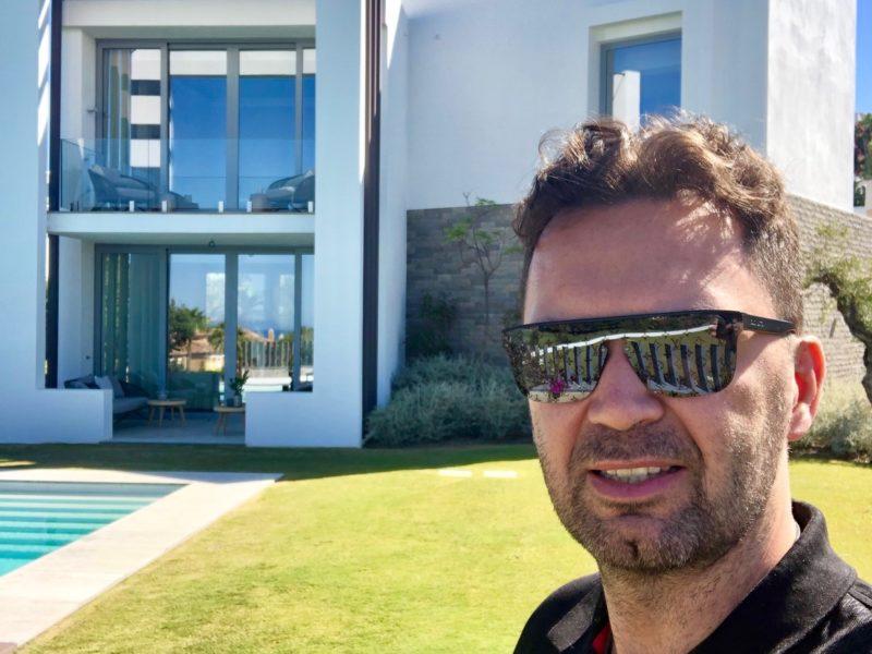 Marbella: A city of luxury