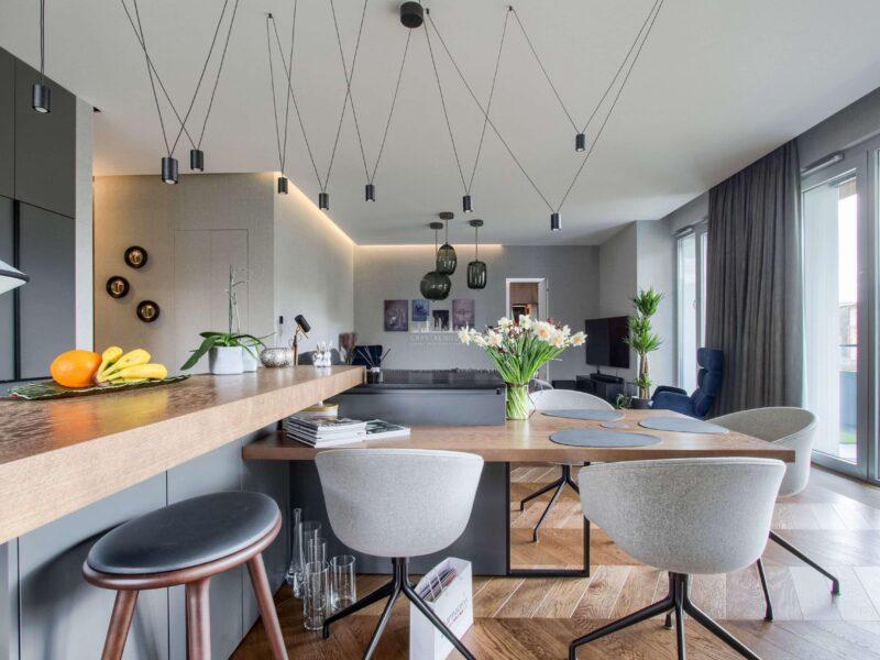 Idealny apartament inwestycyjny na Górnym Mokotowie