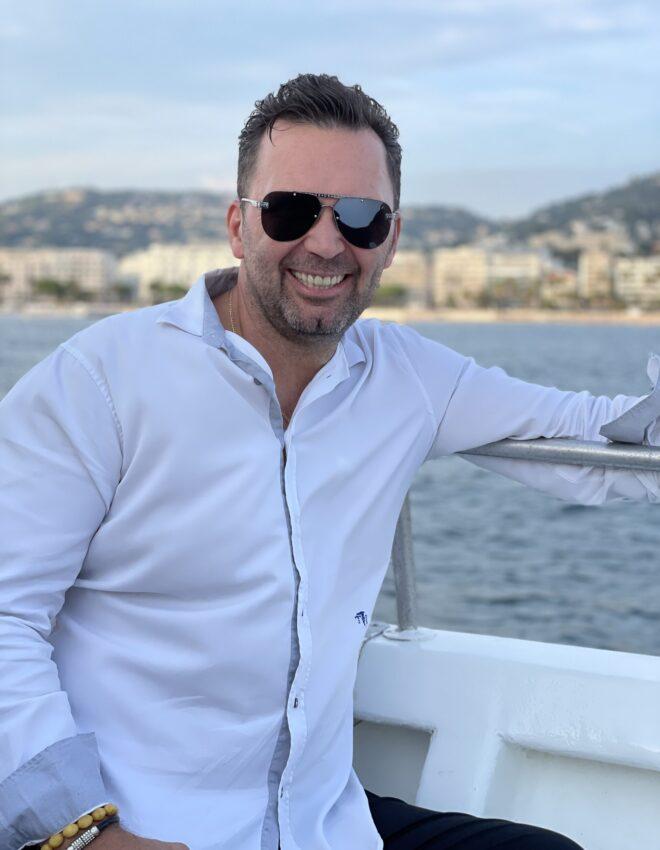 Cannes Yachting Festival: jak zwykle najlepsza impreza dla pasjonatów łodzi
